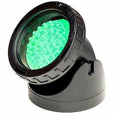 40 Green LED Stowasis Pond Lights