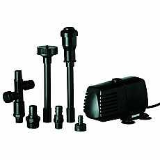 Libel Xtra 2300LPH Water Pump