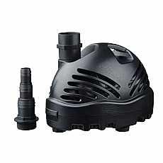 Cascademax 12000LPH Waterfall Pump