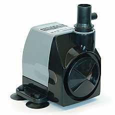 2000LPH Indoor Water Feature Pump