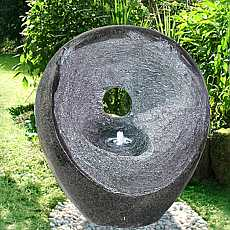 Kelkay Moonshine Easy Fountain