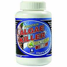Kelkay Fountain Algae Killer One Shot