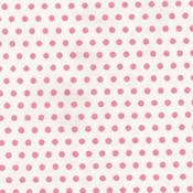 pinkpolka