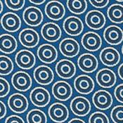 bluecircular