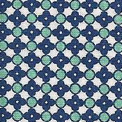 bluegreen