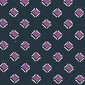 purplepattern