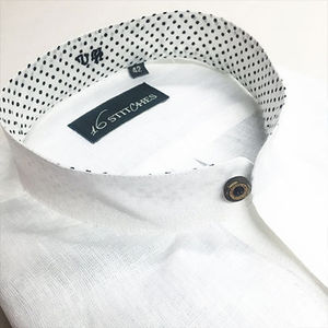 White_polka_shirt_opt