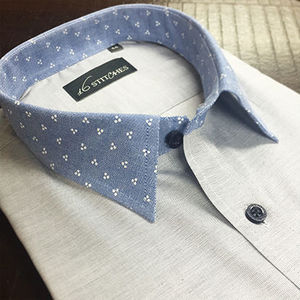 Grey_blue_polka_shirt_opt