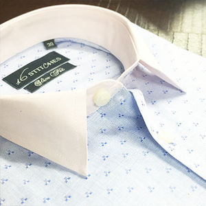 Blue_structured_bankers_shirt_opt