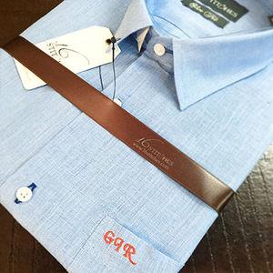 Customised_blue_linen_shirt_opt