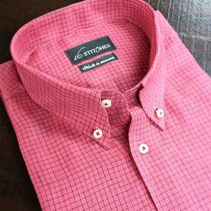 Pink_luxury_linen_shirt_16_stitches_opt
