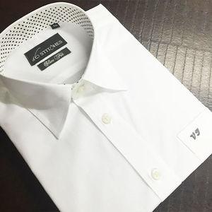 White_customised_shirt_for_men_opt
