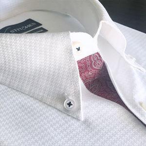 White_houndstooth_bespoke_shirt_opt