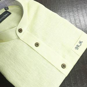 Yellow_linen_bespoke_shirt_16_stitches_opt