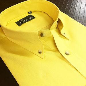 Mens_custom_made_to_measure_shirt_jan_2019_20_opt