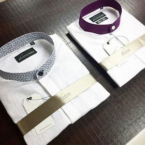 Mens_custom_made_to_measure_shirt_jan_2019_19_opt