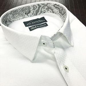 Mens_custom_made_to_measure_shirt_jan_2019_17_opt