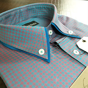Mens_custom_made_to_measure_shirt_jan_2019_16_opt