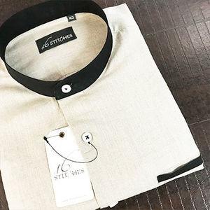 Mens_custom_made_to_measure_shirt_jan_2019_15_opt