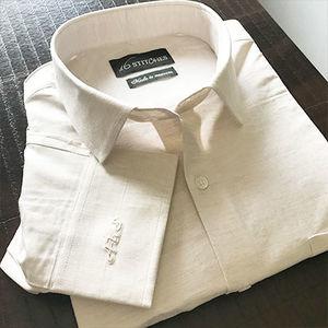 Mens_custom_made_to_measure_shirt_jan_2019_14_opt