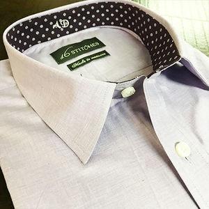 Mens_custom_made_to_measure_shirt_jan_2019_13_opt