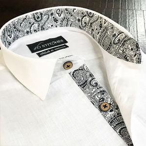 Mens_custom_made_to_measure_shirt_jan_2019_11_opt