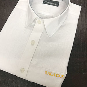 Mens_custom_made_to_measure_shirt_jan_2019_7_opt