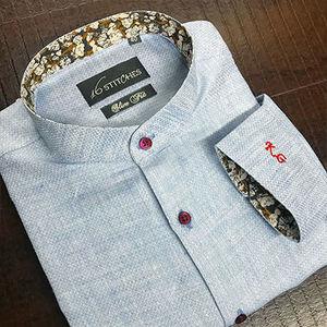 Mens_custom_made_to_measure_shirt_jan_2019_5_opt