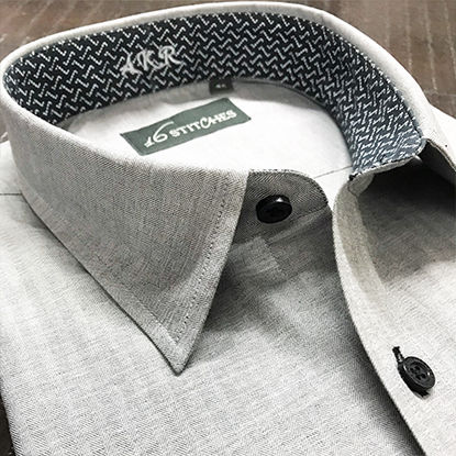 Mens_custom_made_to_measure_shirt_jan_2019_4_opt