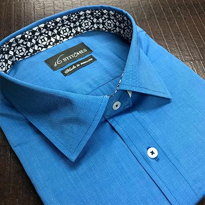 Mens_custom_made_to_measure_shirt_jan_2019_2_opt