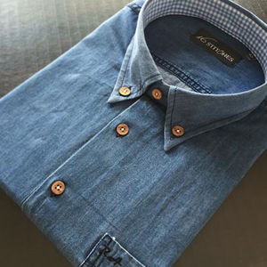 Custom_denim_shirt_16_stitches