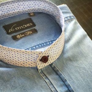 Customised_denim_shirt_16_stitches