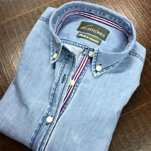 Designer_custom_denim_shirt_16_stitches