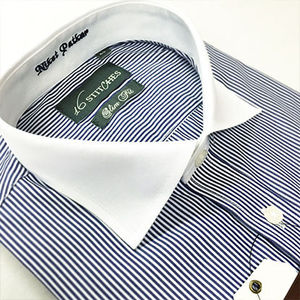 Blue_pinstripes_banker_shirt_opt