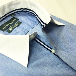 Blue_bankers_shirt_bespoke_opt