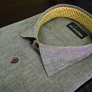 Italian_linen_shirt_classic_menwear_opt