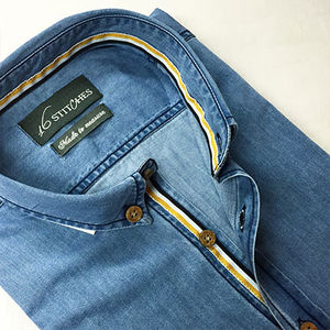 Dark_denim_custom_shirt_with_yellow_opt