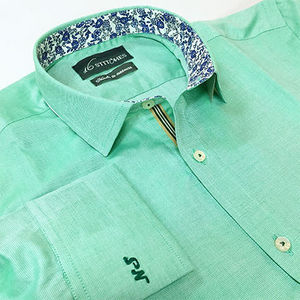 Green_egyptian_cotton_with_floral_contrast_shirt_opt