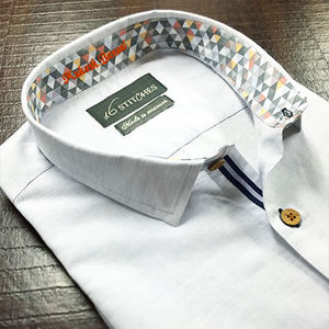 Grey_italian_linen_bespoke_shirt_opt