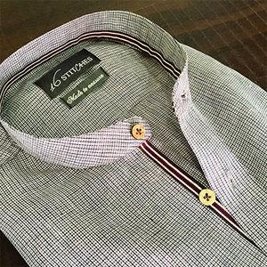 Italian_linen_shirt_banded_collar_opt