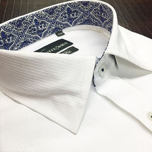 White_structured_custom_shirt_with_trendy_paisley_opt
