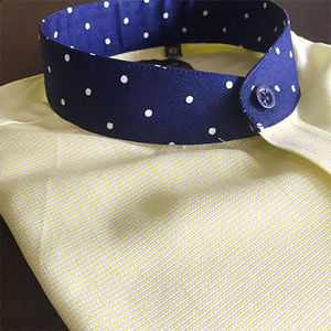 Premium_lemon_basket_shirt_with_printed_collar_opt