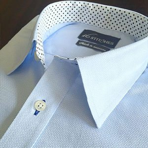 Kingsmen_italian_giza_cotton_blue_structured_shirt_opt