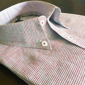 Italian_linen_myriad_shirt_opt