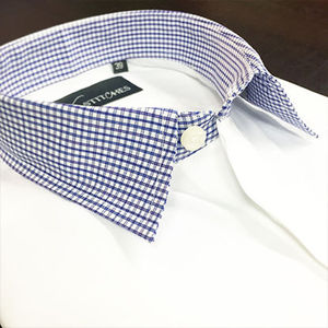White_checks_custom_shirt_1_opt