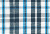 Blue-casual-checks