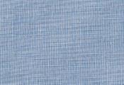 Bluefilafil
