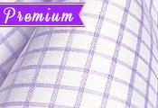 Lavender103699