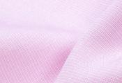 Pinkfilafil1