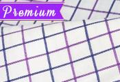 Purpleluxewindow